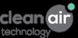 Clean Air Technology International Ltd